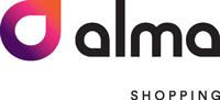 alma-shopping