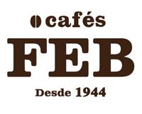 logo-cafes-feb-sem-fundo