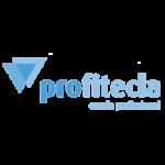 Profitecla