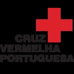 cruzvermelha_douro