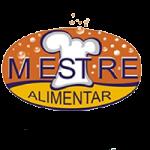 mestrealimentar_douro