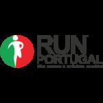 runportugal_todas