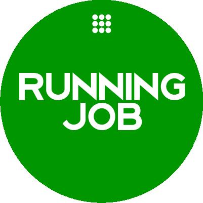 rw_running_job