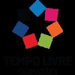 tempolivre_guimaraes