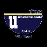 ufm_douro