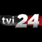 Tvi24logotype-01
