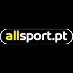 allsport_guimaraes