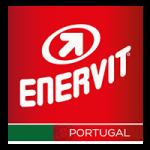 enervit_guimaraes