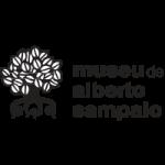 museualbertosampaio_guimaraes