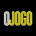 ojogo_todos