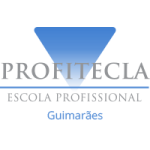 profitecla_guimares