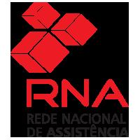 rna_todos