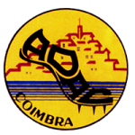 adac_Coimbra