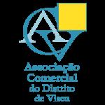 associacaocomercial_dao