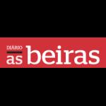 diarioasbeiras_coimbra