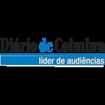 diariodecoimbra_coimbra