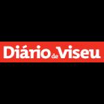diariodeviseu_dao