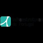 infraestruturas_coimbra