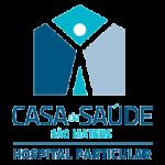 casa_saude_sao_mateus_dao