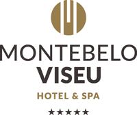 Logo_Montebelo_Viseu_CMYK